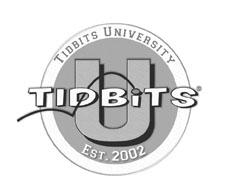 tidbits_university_logo.jpg#asset:174